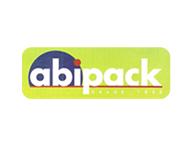 Abipack