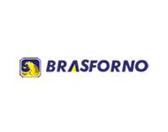 Brasforno