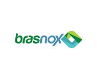 Brasnox