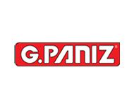 Gpaniz