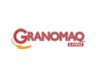 Granomaq