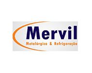 Mervil