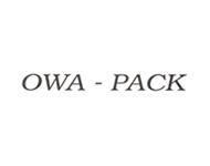 Owa-Pack