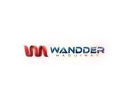 Wandder